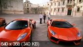 http://i35.fastpic.ru/thumb/2012/0410/ee/143f44c8776ed786a21932f4e8a663ee.jpeg