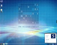 Windows 8 Transformation Pack 2.0