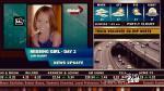 Кинг / King (1 сезон/2011/HDTVRip)