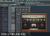 Image-Line - FL Studio 10 Producer Edition
