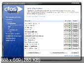 cFosSpeed 7.01 Build 1934 Beta (2012) ������� ������������