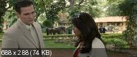 Семь мужей / Семь прощенных убийств / 7 Khoon Maaf (2011) DVDRip
