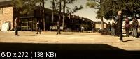 Глаза дракона / Dragon Eyes (2012) BD Remux + BDRip 1080p / 720p + HDRip 1400/700 Mb