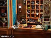 Проклятый отель 2: Паутина лжи / Haunted Hotel 2: Believe the Lies (2012) PC