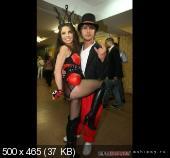 http://i35.fastpic.ru/thumb/2012/0412/d7/07000b27bca38bf9a05eb026f353d4d7.jpeg