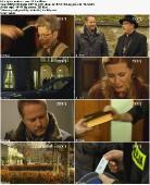 Ojciec Mateusz [S07E07] WEBRip XviD-TRODAT