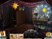 Сказки на ночь. Утраченные мечты (2012/RUS) - мини игра