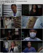 Greys Anatomy [S08E19] HDTV XviD-2HD