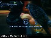 Ninja Gaiden 3 (LT+2.0/LT+3.0) (2012/PAL/RUS/XBOX360)