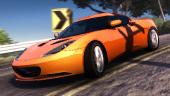 Test Drive Unlimited 2 (2011/RF/RUS/XBOX360)