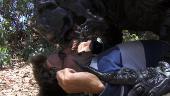 Чужие против аватаров / Aliens vs. Avatars (2011) HDRip