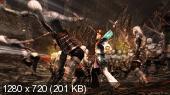 Warriors Orochi 3 (LT+2.0) (2012/RF/ENG/XBOX360)