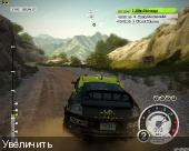 Colin McRae: DiRT 2 (2009) PC | RePack от UltraISO