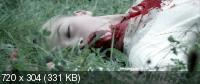 Мертвенно-бледный / Livide (2011) BDRip 720p + HDRip 1400/700 Mb