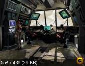 Dino Crisis 2 (PC/ip Bestgamer/Full RU)