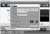 Tipard Blu-ray Converter 6.3.20 Portable
