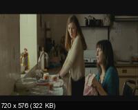 Ловушка для невесты / The Decoy Bride (2011) DVD5 + DVDRip 1400/700 Mb