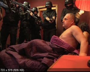 СОБР (2011) 2xDVD9