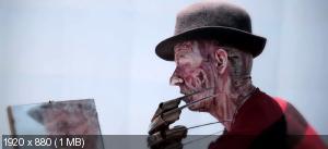 Братья Гримм и Чи-Ли - Ира, Ира (2012) HDTVRip 1080p