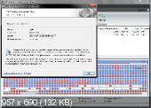O&O Defrag Professional 15.5 Build 323 (2012) Английский