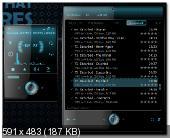 AIMP 3.10 Build 1027 beta 1 (2012)  + Portable