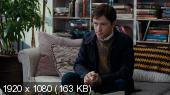 Жизнь прекрасна / 50/50 (2011) DVDRip