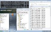 Windows 7 Ultimate SP1 Rus x86 CD Final & x86-x64 DVD SM (Update 17.04.2012)