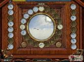 Victorian Mysteries 2: Yellow Room / ������������� �����. ������ ������� [P] [RUS] (2012)