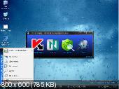LEOPARD 1 x86 [18.04.2012, ENG + RUS]