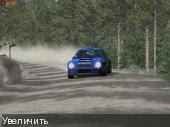 Richard Burns Rally (RUS)