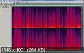 (Pop-Rock, Шансон) Николай Расторгуев и гр. Любэ - 55 (подарочное издание 2 CD) - 2012, FLAC (image+.cue), lossless