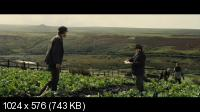 ������ ���� / War Horse (2011) DVD9 + DVD5