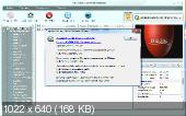 Any Video Converter Ultimate 4.3.7 Portable by Invictus