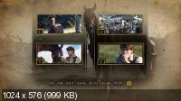 Боевой конь / War Horse (2011) DVD9 + DVD5