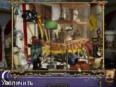 Сборник игр от NevoSoft за апрель (RUS/2012)