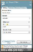 Connectify PRO 3.3.0.23104 (2012) ����������