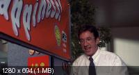 Крутой Джо / Joe Somebody (2001) BD Remux + BDRip 1080p / 720p + BDRip