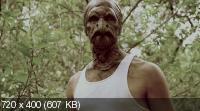 Монстры в лесах / Monsters in the Woods (2012) DVDRip