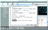 Any DVD Converter for Android 4.3.7 Portable *PortableAppZ*