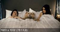 Третий лишний / Ted (2012) HD 1080p