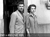 Любовник леди Чаттерлей / L'amant de Lady Chatterley (1955) DVDRip