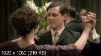 Титаник / Titanic (2012) BDRip 1080p / 720p + HDRip
