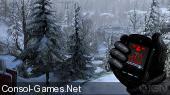 GoldenEye 007: Reloaded (2011) [Region Free][RUS][P] (XGD3) (LT+2.0)