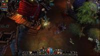 Torchlight (2009/Rus/PC) Repack от R.G. ReCoding