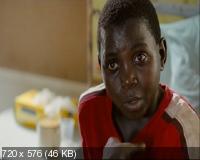 ������� ����������� � ������ / Africa United (2010) DVD5