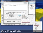 Boot USB /DVD Strelec (22.04.2012) Русский + Английский