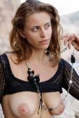 ������� KARMEN B - IZBITOR (Met-Models)