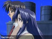 Один ~Блистательный сезон~: Правдивые истории / One: True Stories [ 3 из 3 ] [ JPN;RUS ] Anime Hentai