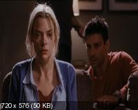День матери / Mother's day (2010) DVD9 + DVD5