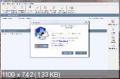 Advanced Registry Doctor Professional 9.3 Build 06.02 (2010) Русский присутствует